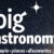 Big Astronomy logo