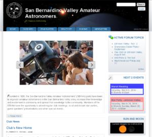 Website Version 4